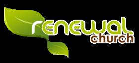 RenewalChurchlogo_280x128.png