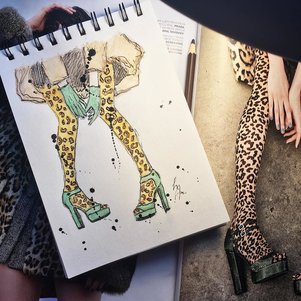 b2b-postcard-prada-boots-leggings