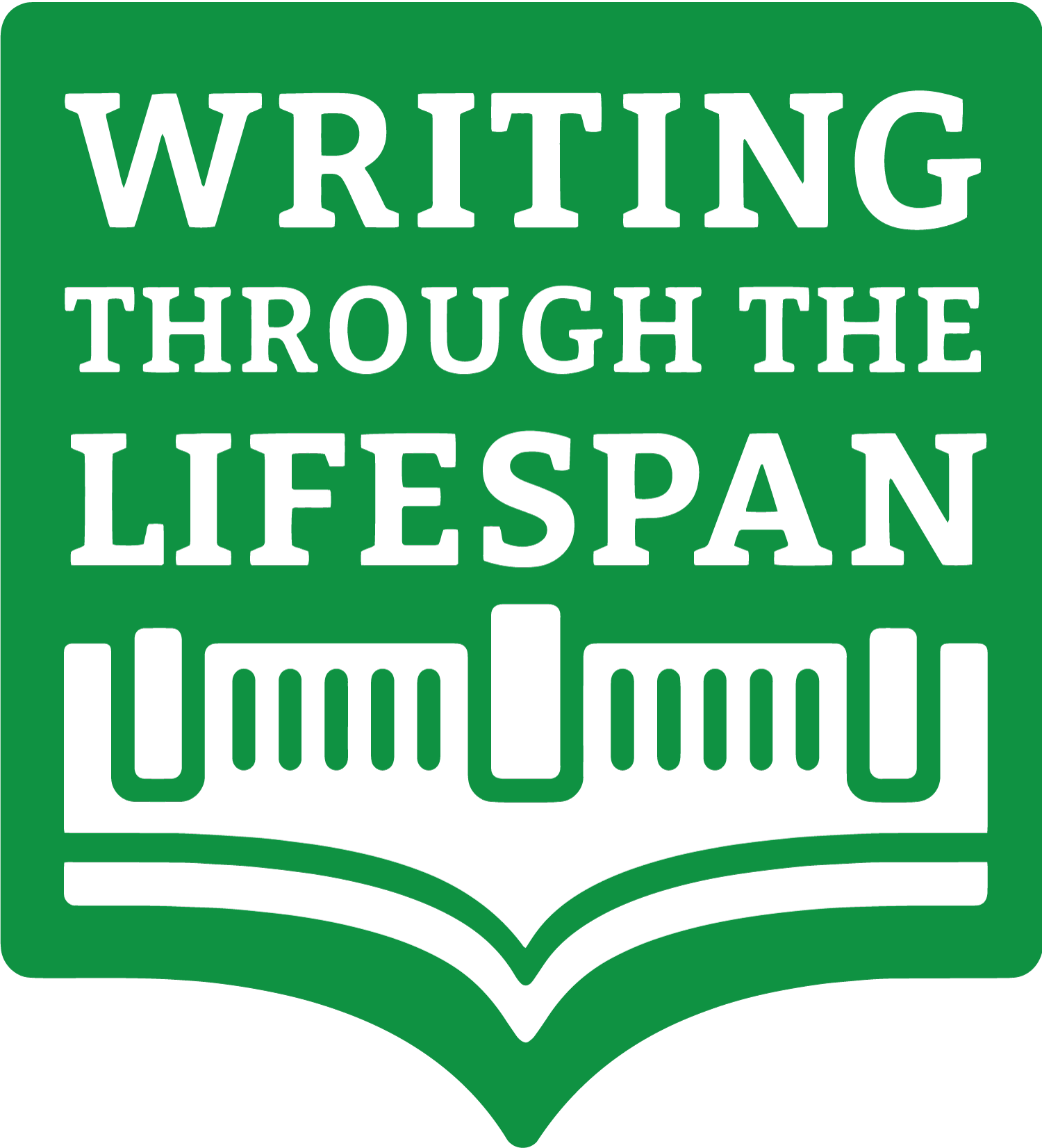 Lifespan Writing