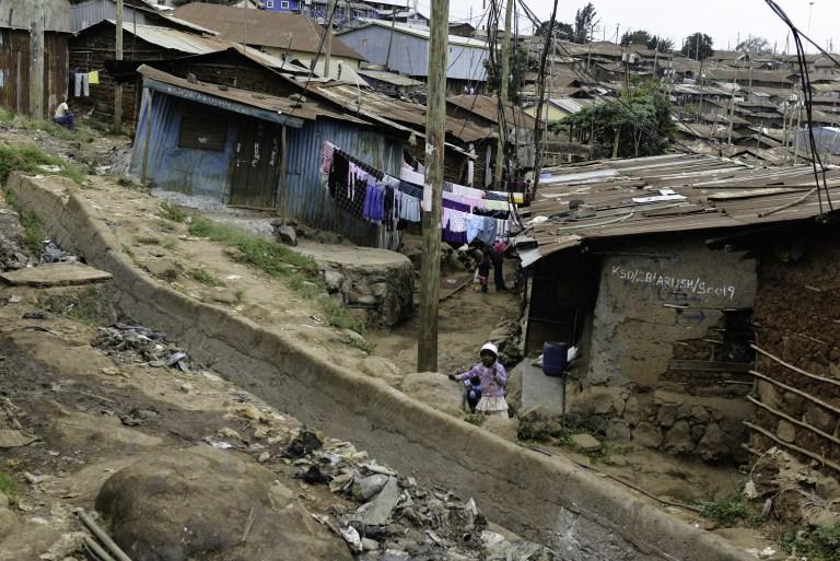 kenya-slums-2.jpg