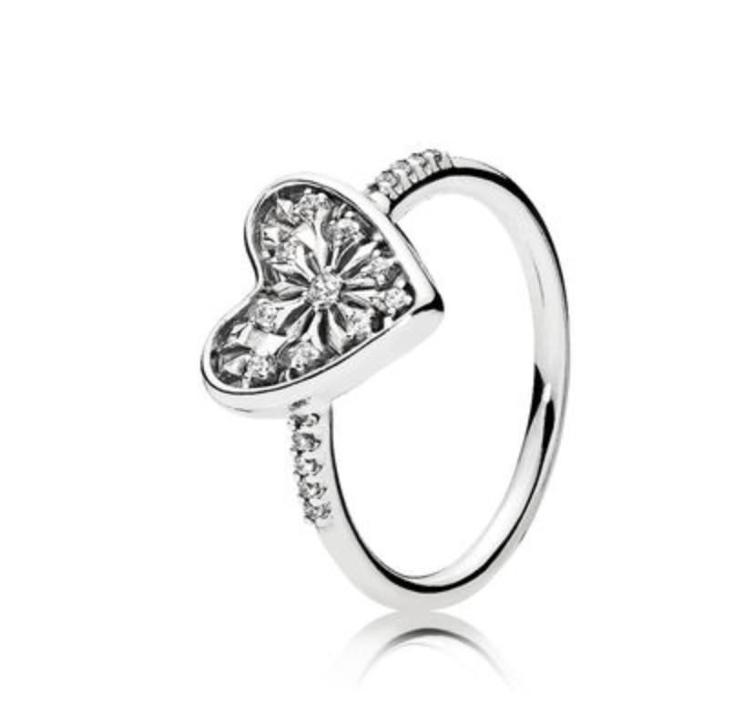 Heart of Winter Ring_1