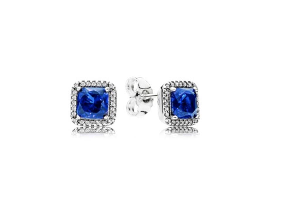 blue-timeless-elegance-earring-studs
