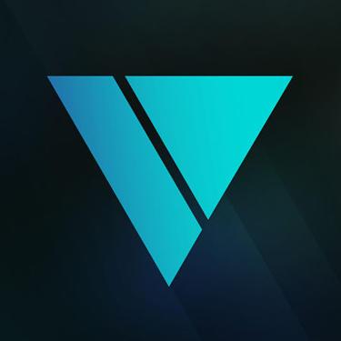 VERO App