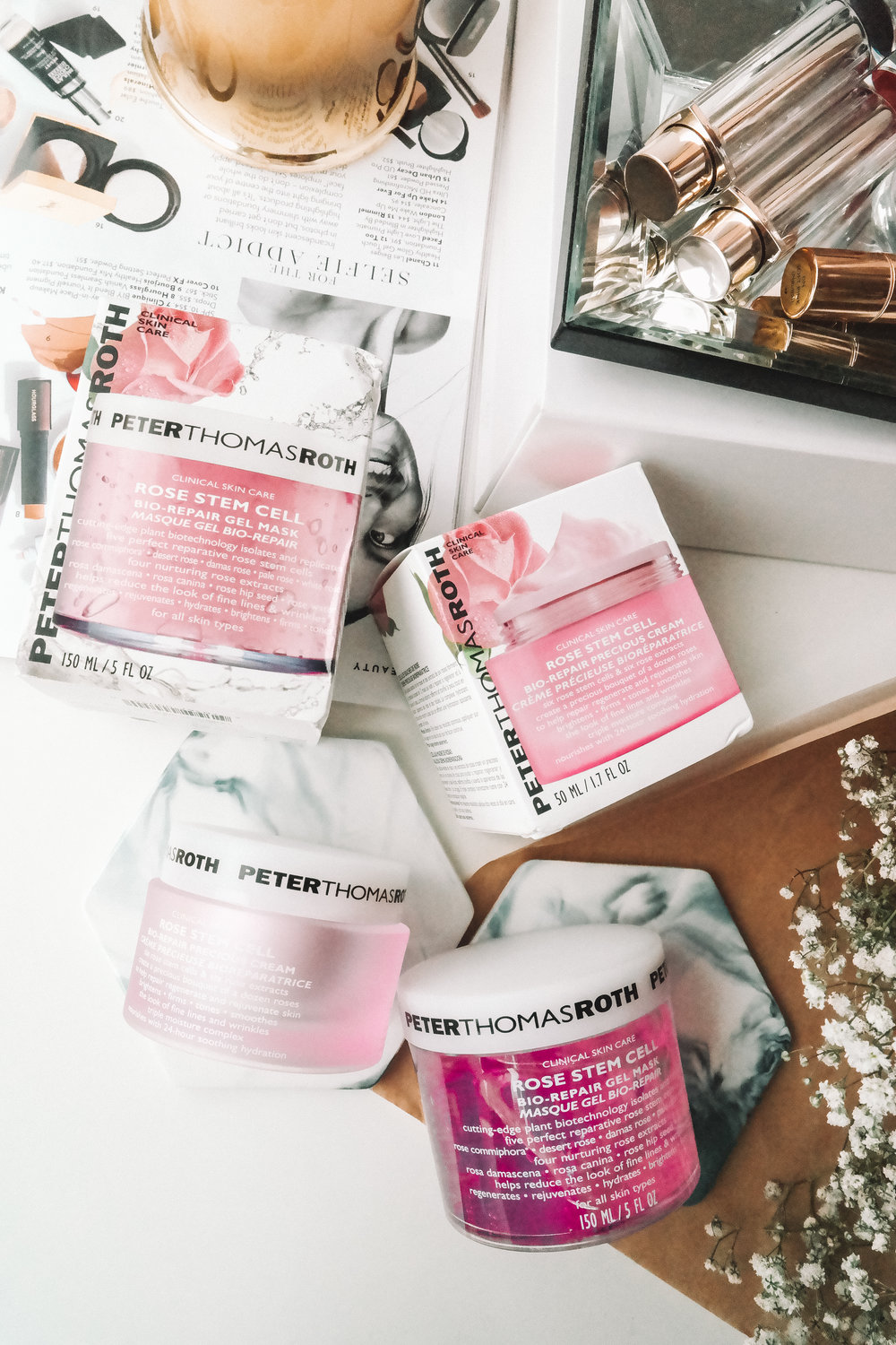 PeterThomasRoth_Rose-4.jpg
