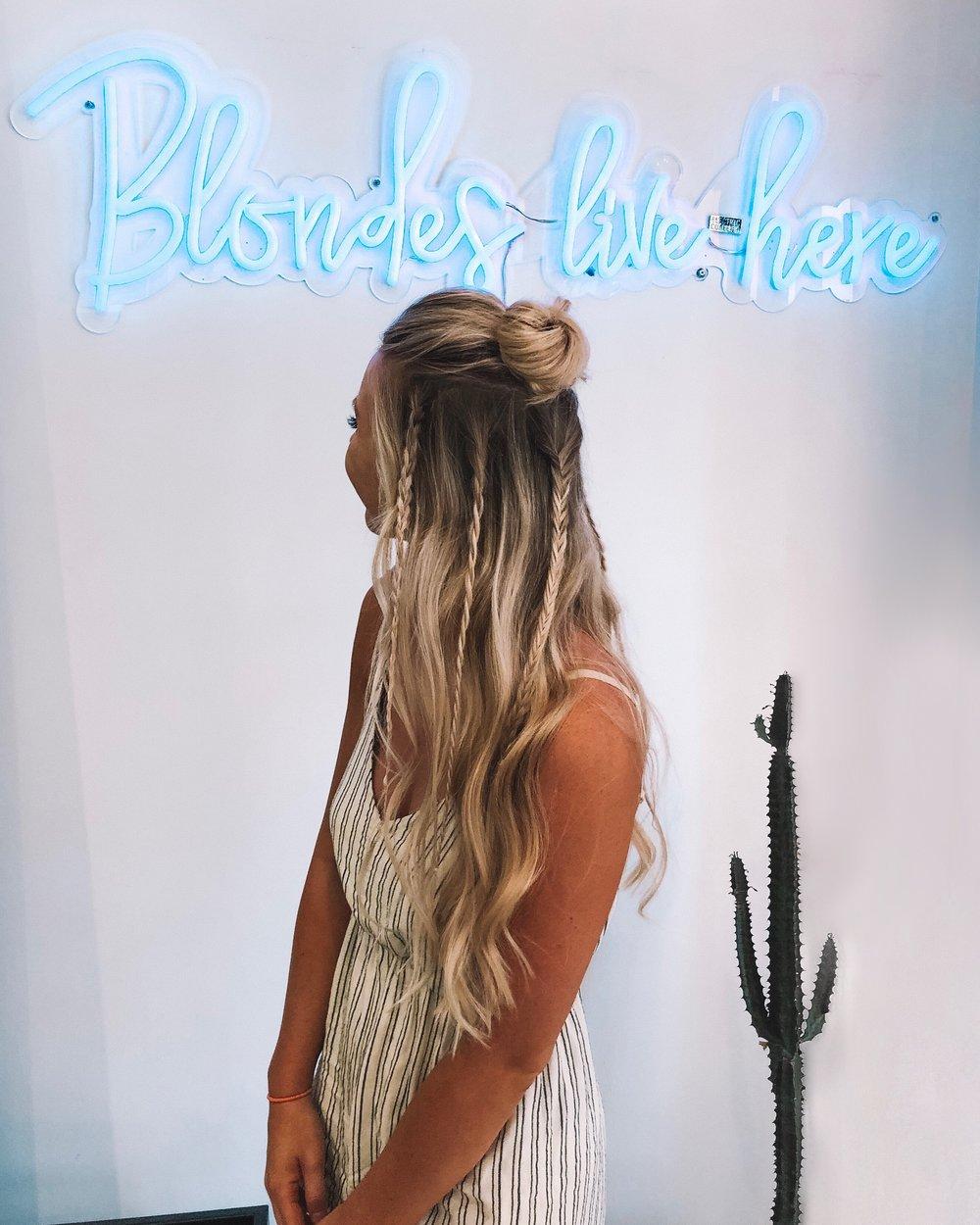 Izzy Smith Hair Izzy Wears Blog.JPG