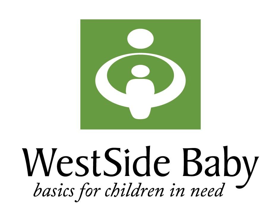 Westside baby logo.jpg