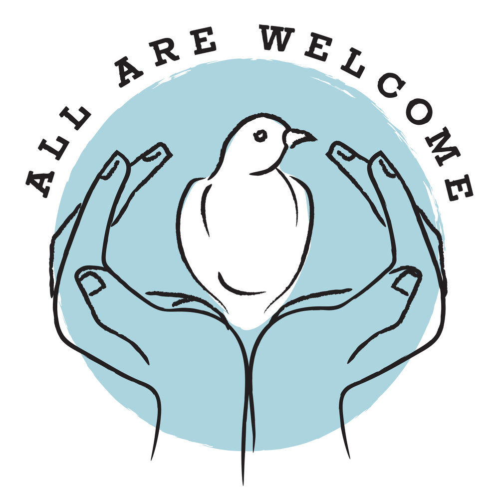 All Are Welcome Burlington Vt Northwest Immigrant And Refugee