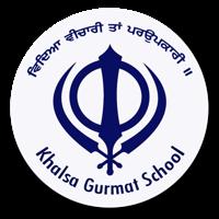 kgs_logo_1.png