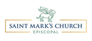 Saint Mark's Episcopal Church