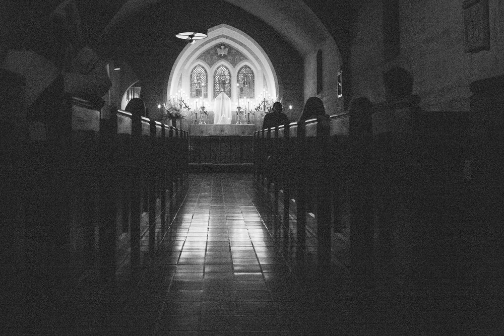altarofrepose.jpg