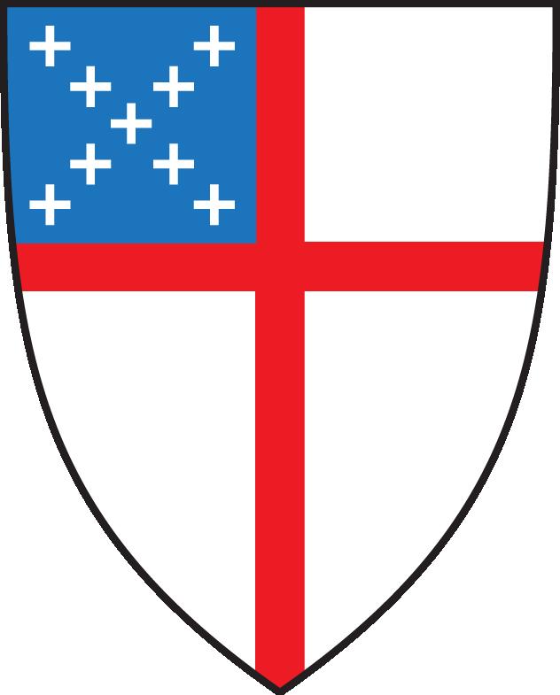 Sites Of Interest Saint Marks Episcopal Church