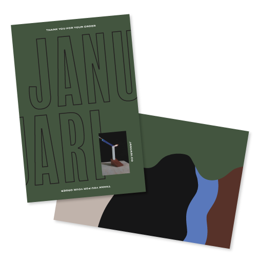 MelinaSweet_Januari_PostCards.png