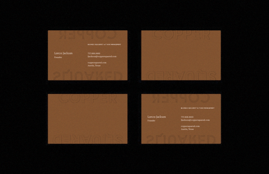 MelinaSweet_CopperSquared_BusinessCards.png