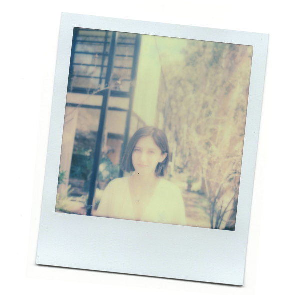 MelinaSweet_Polaroid.png
