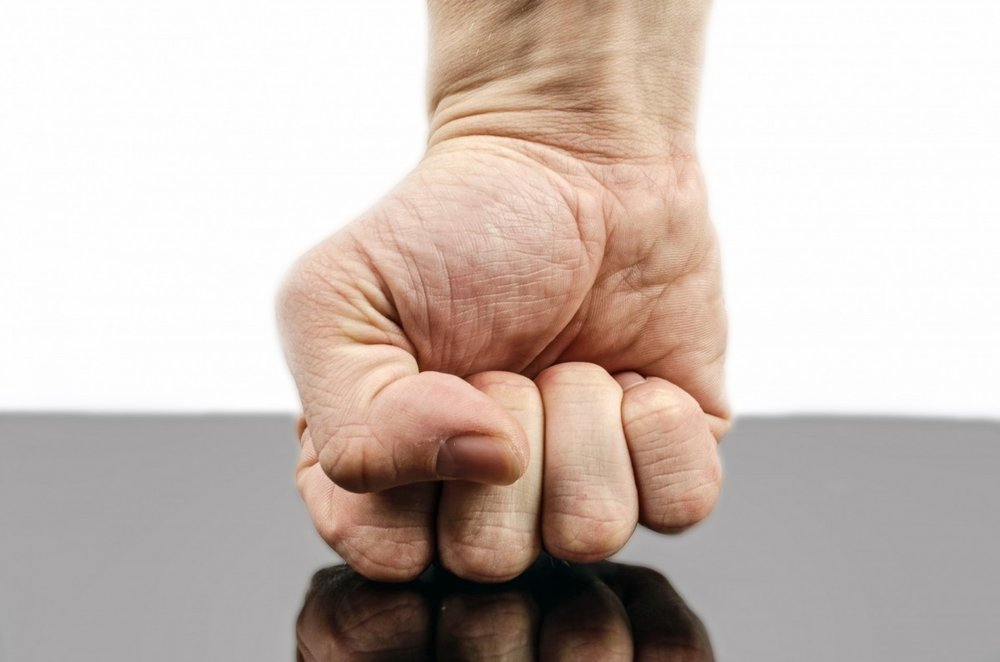 punch_fist_hand_strength_isolated_human_fight_wrist-1105720.jpg!d.jpg
