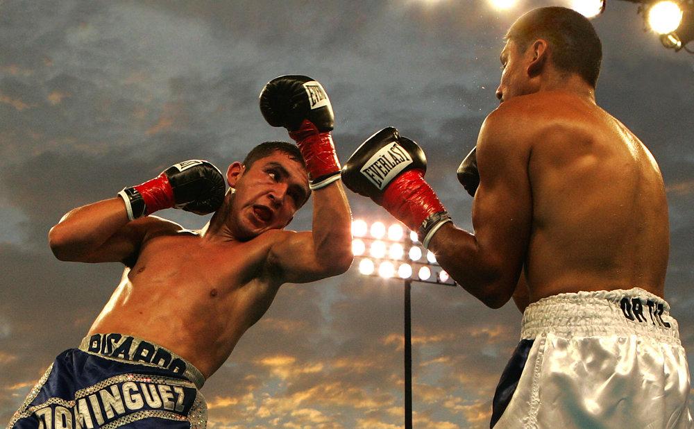 Boxing080905_photoshop.jpg