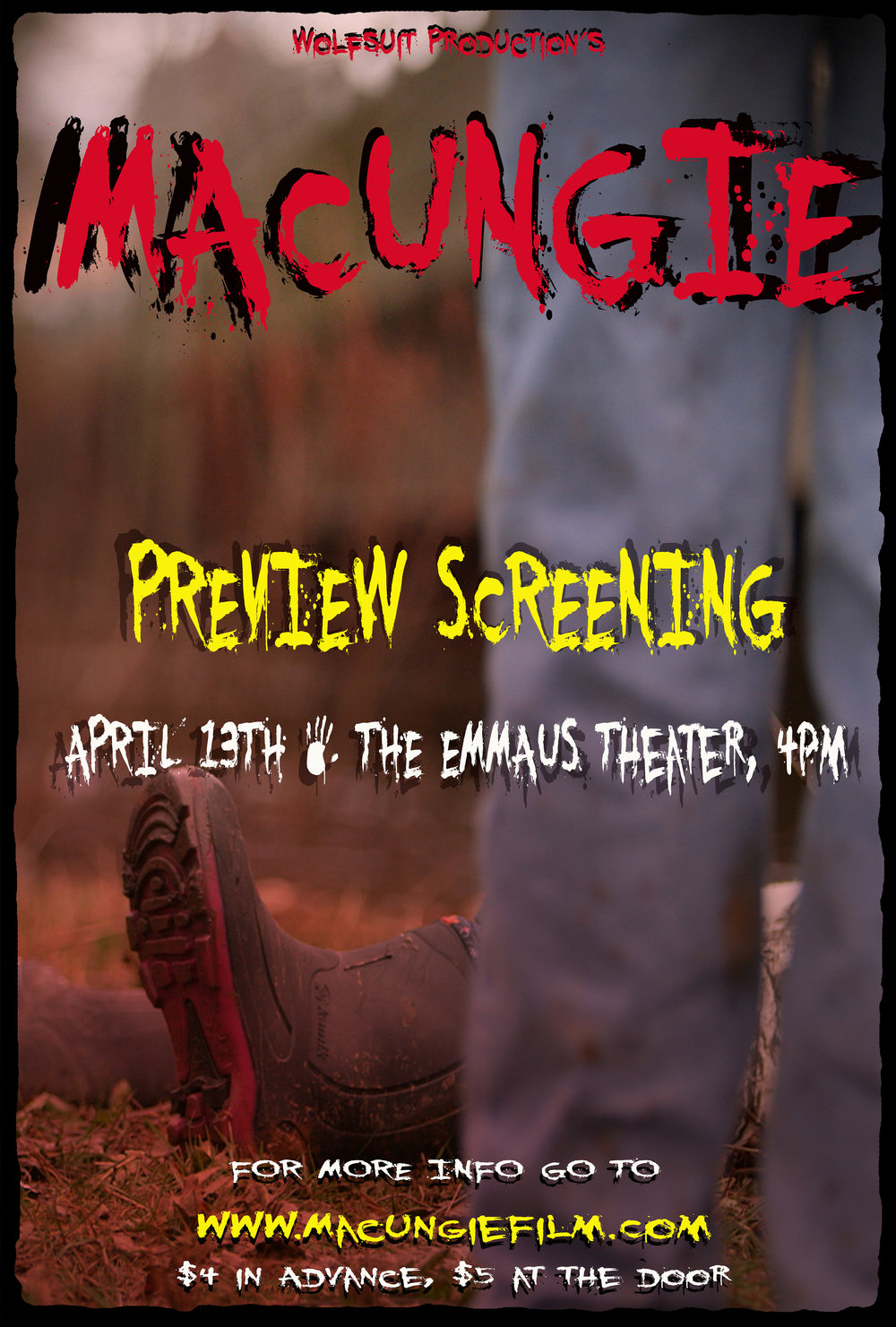 Macungie Poster for April 13th Premiere New.jpg