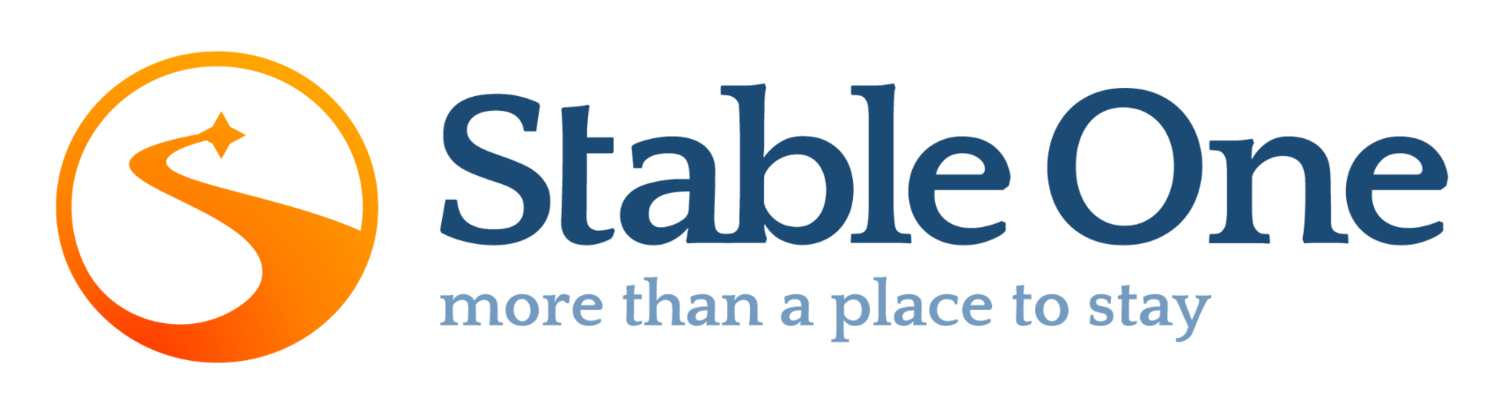 Stable One