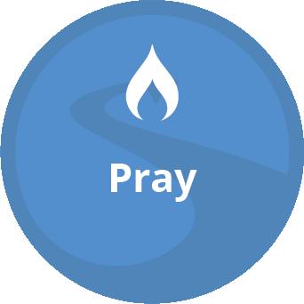 Pray@3x.png
