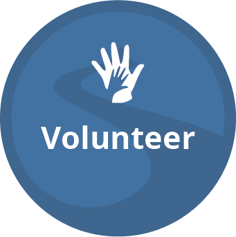 Volunteer@3x.png