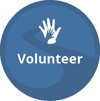 Volunteer@3x.png