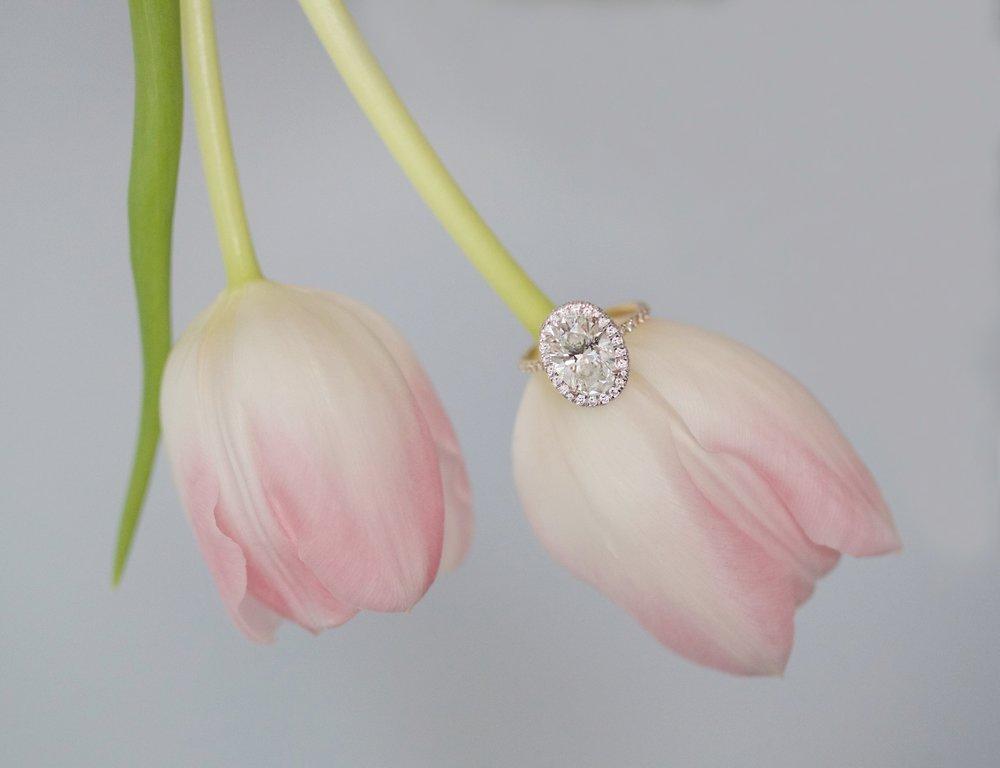 tulip ring 2 - Version 2.jpg
