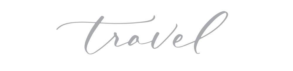 ArchiveHeader_TRAVEL-01.png