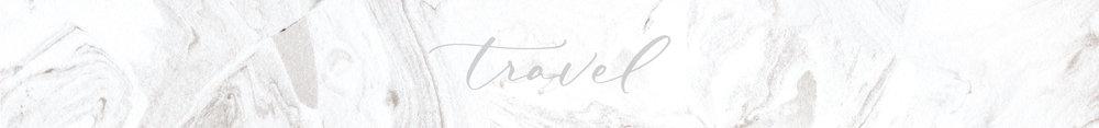 Category_MarbleWrapper_TRAVEL-01.jpg
