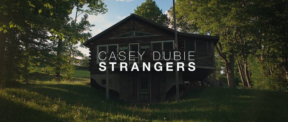 StrangersHouseTitle.jpg