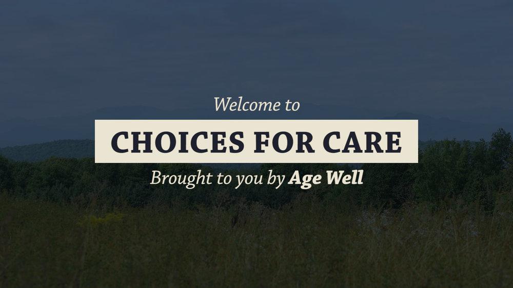 ChoicesForCareTitle.jpg