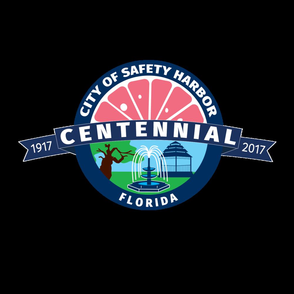 Centennial_Logo_PNG-01.png