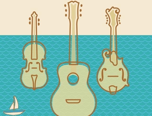 Music_FNF.jpg