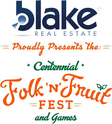 Folk'n'Fruit Fest: Safety Harbor Centennial Celebration and Music Fest