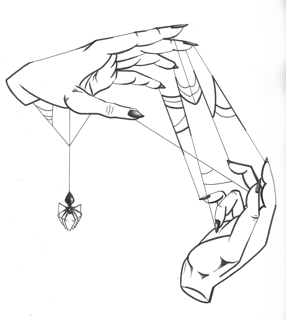 pmaShirtDesign 1.jpeg