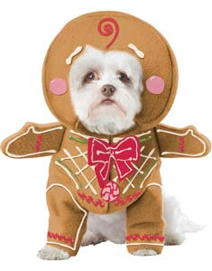 gingerbreadDoggy.jpg