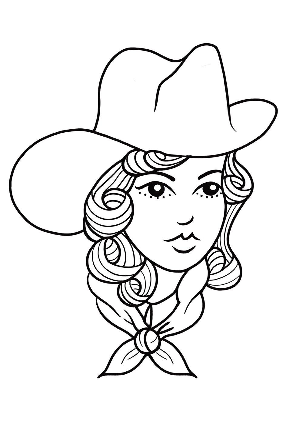 cowgirl.jpg