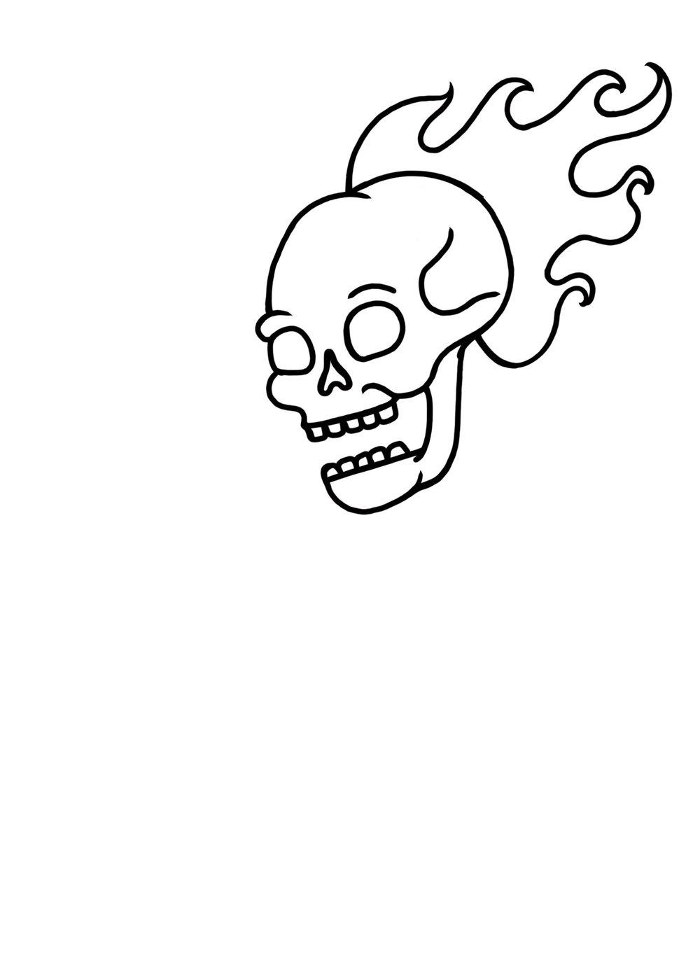 skullFlaming.jpg