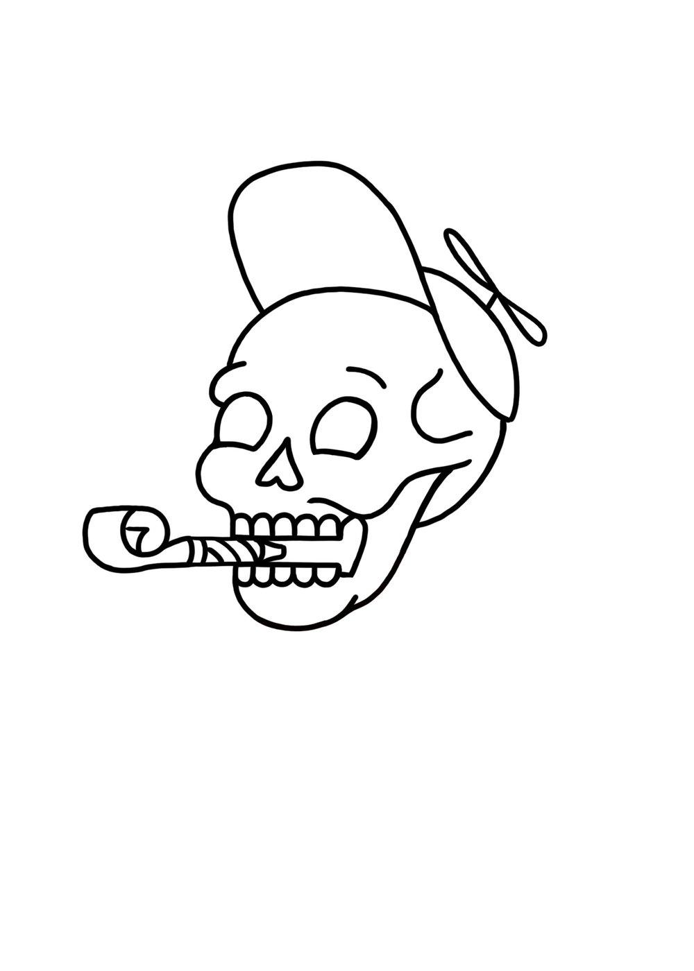 skullParty.jpg