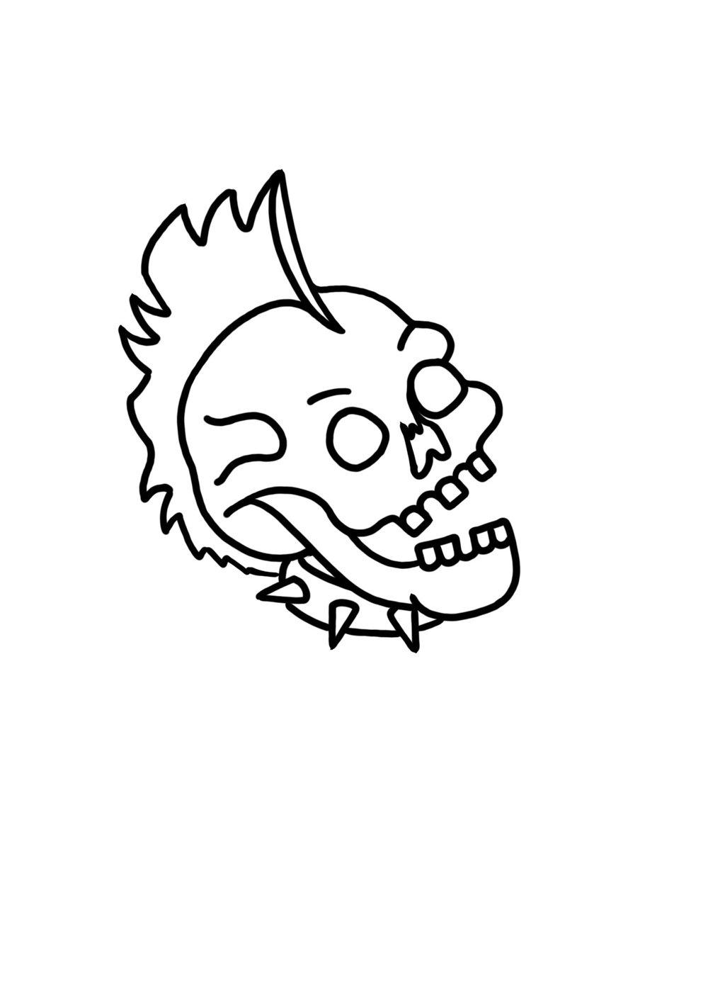 skullPunk.jpg