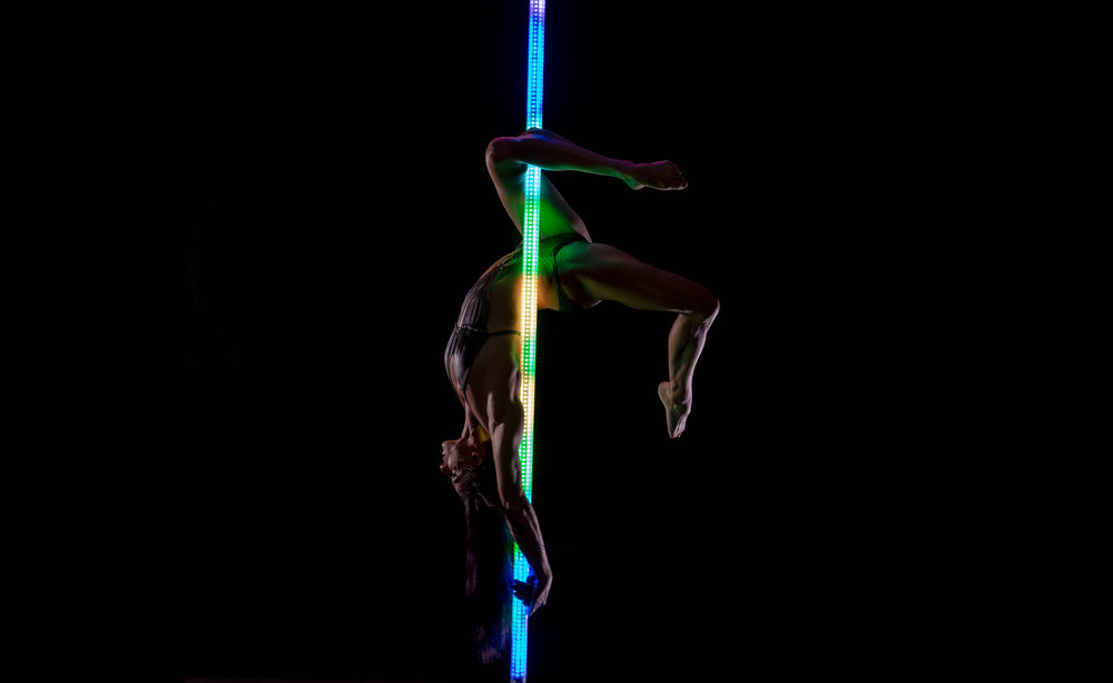 Spin FX Pole1469_forweb.jpg