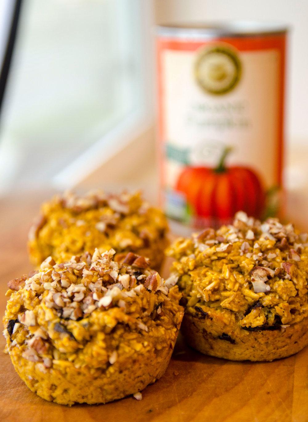 muffinsforweb.jpg