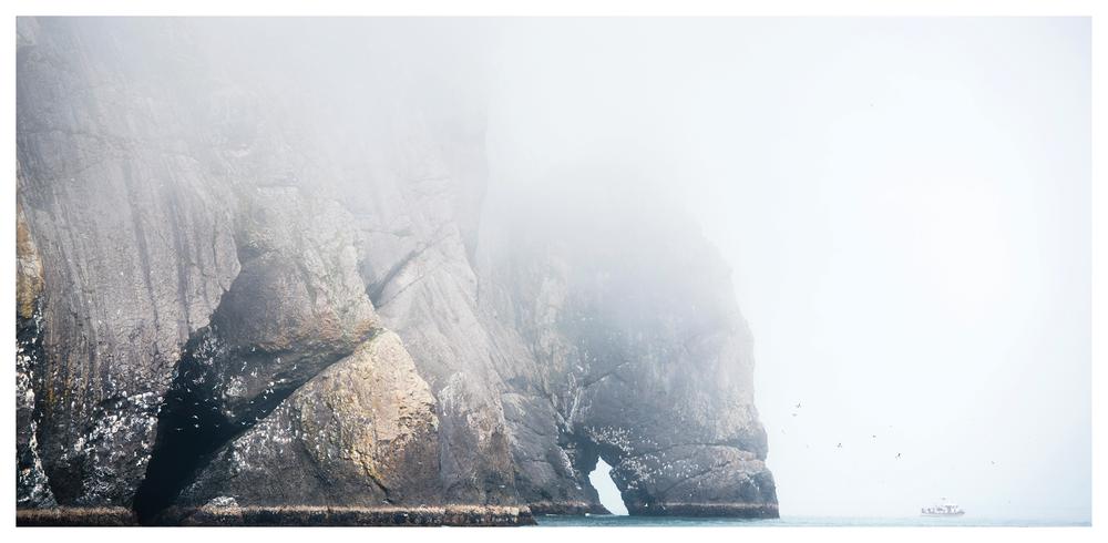 landscape_alaska3.png