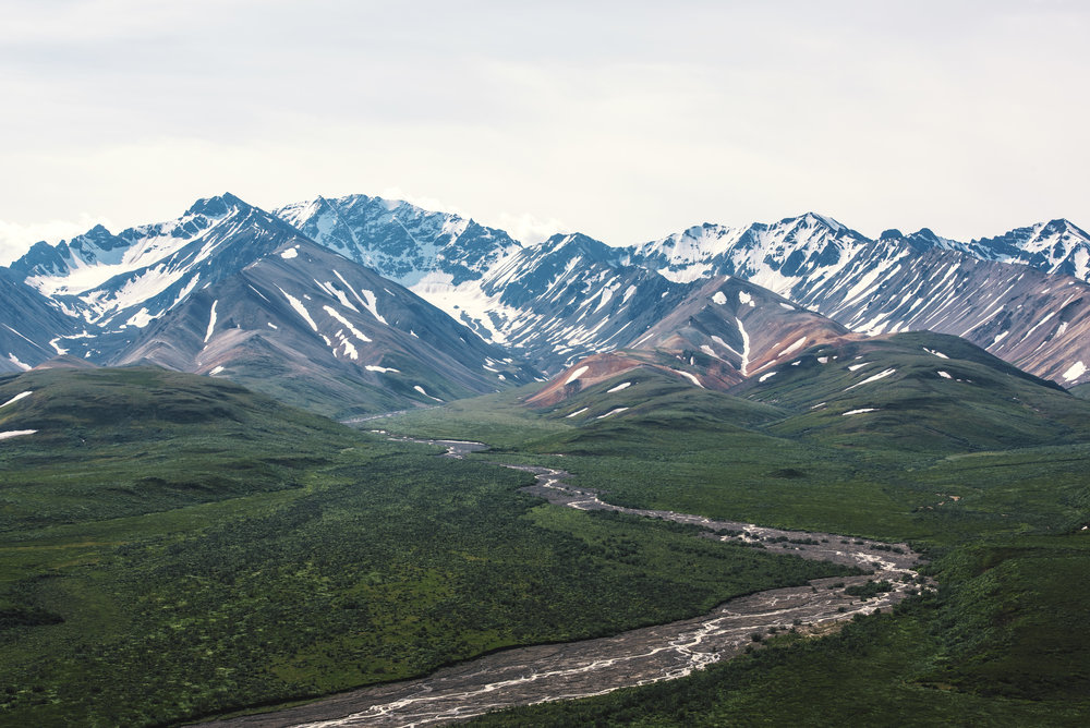 mountains_denali.jpg