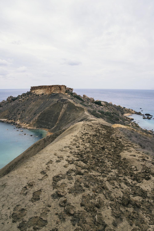 malta4.jpg
