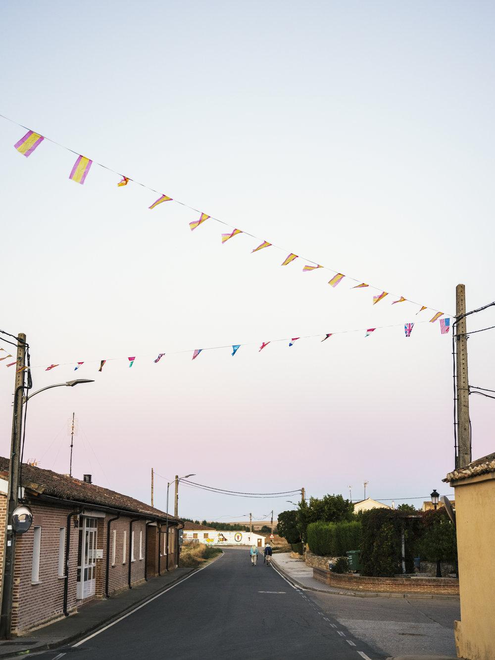 camino_flags.jpg