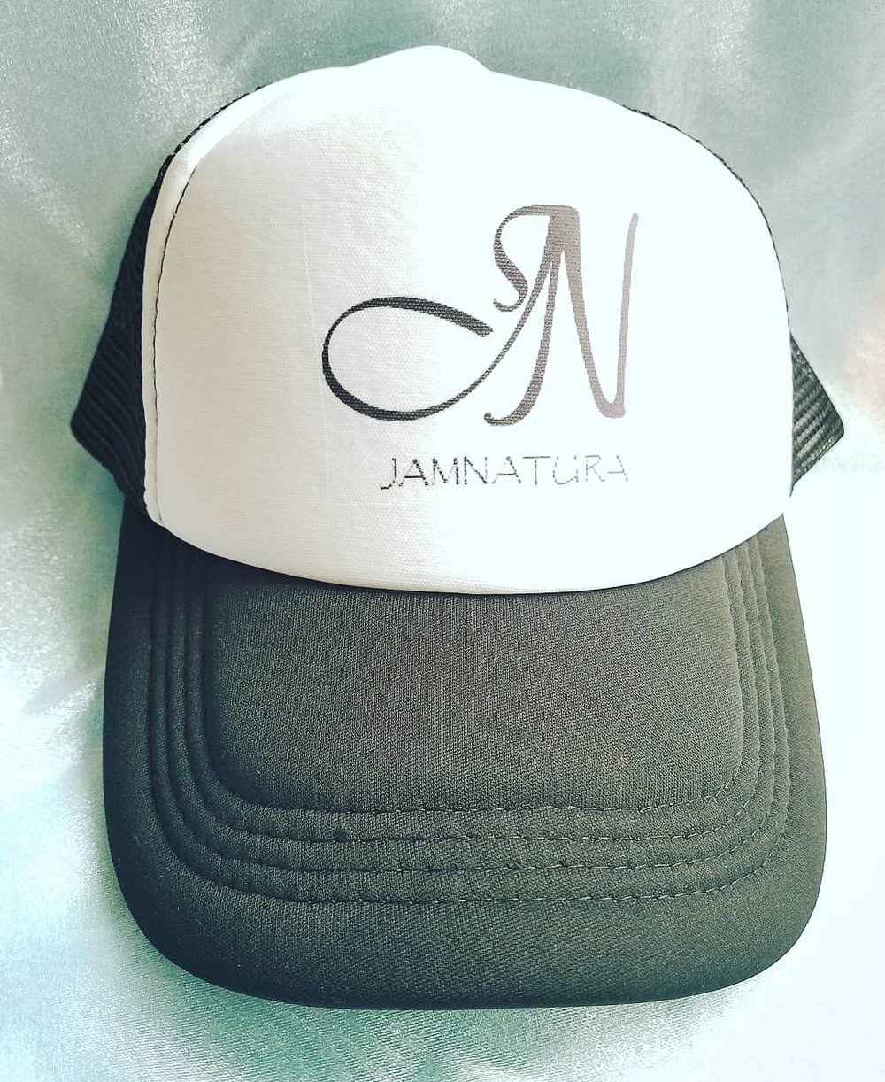 JAMNATURA HATS  For orders $75.00 & UP