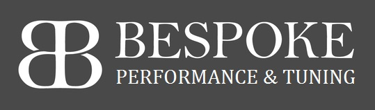 Bespoke Performance & Tuning