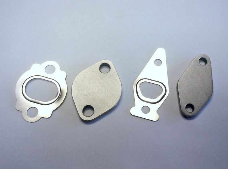 Block Off Plates (Picture courtesy of KSTech)