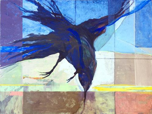 Erika image 1.jpg