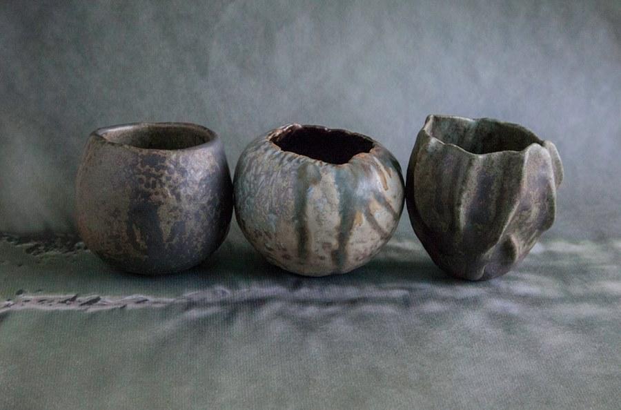tamara danoyan ceramics2.jpg